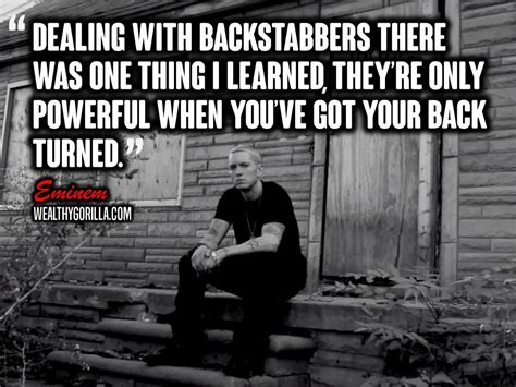 best eminem quotes 66 greatest eminem quotes lyrics of all time wealthy