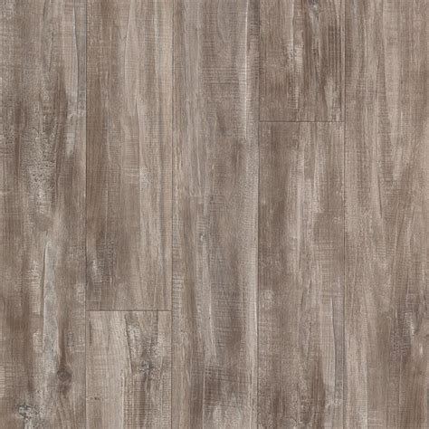 pergo outlast seabrook walnut laminate flooring 5 in