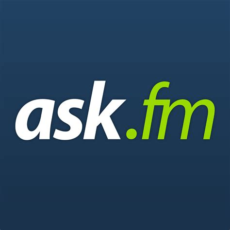 ask fm im student arrested after vile threats show we need to shut