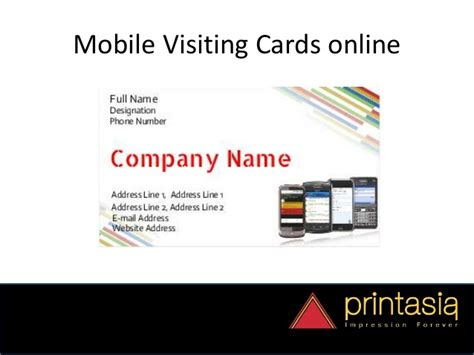 Gift Card For Online Shopping - order mobile shop visiting cards online