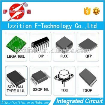 advances in integrated circuit technology can lead to the following detractors integrated circuits ic parts drivers mosfet chips new original 24lc256 i p buy 24lc256 i p