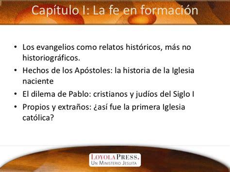 historia de la iglesia cristiana pte 15 chuy olivares historia de la iglesia historia de la iglesia
