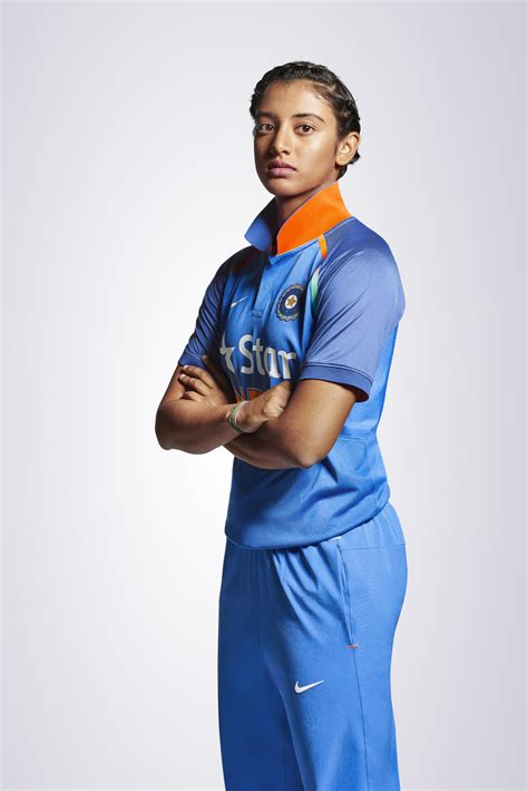 indian movies now running in new jersey bollywood nike unveils new team india cricket kit nike news