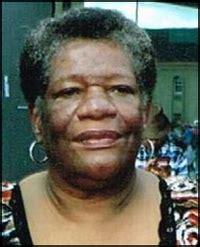 carolyn simmons obituary williston sc the aiken standard