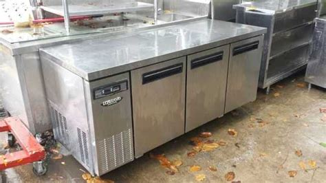 selling used kitchen equipment for sale in singapore