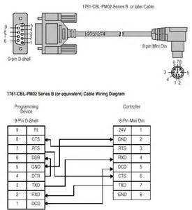 pm 1500 wiring diagram get free image about wiring diagram