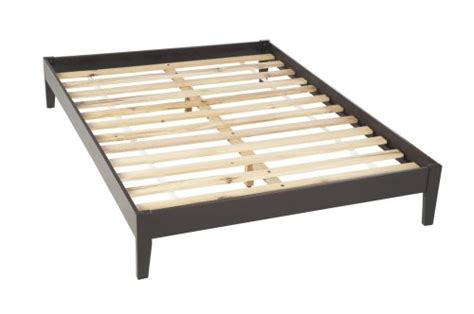 Sleepys Bed Frames Sleepys Adjustable Beds Curtains For Canopy Bed Frame Amys Office Where To Buy Diy Ideas