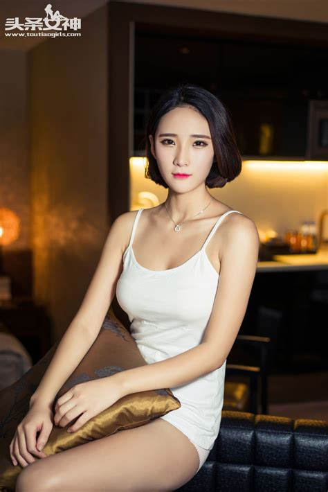 who is the asian girl in the mobile strike commercial chinese girl sexy photos download free mobile hd