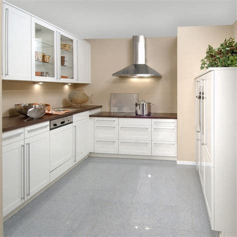 frameless kitchen cabinets manufacturers frameless kitchen cabinet manufacturers frameless