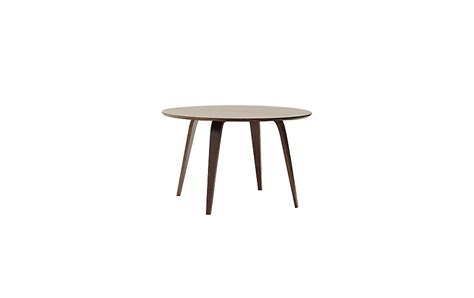 cherner 174 table design within reach