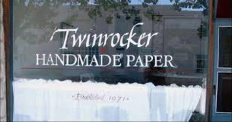 Twinrocker Handmade Paper - brookston 2017 best of brookston in tourism tripadvisor