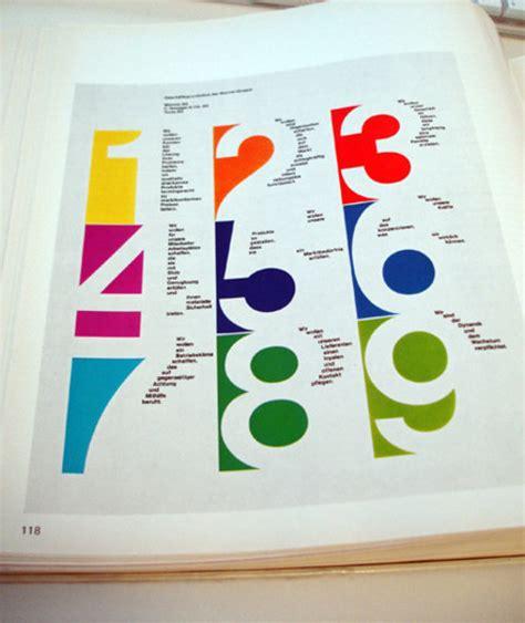 graphic design styles swiss graphic design basic typography ruedi r 252 egg godi