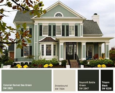gray exterior color schemes axiomseducation