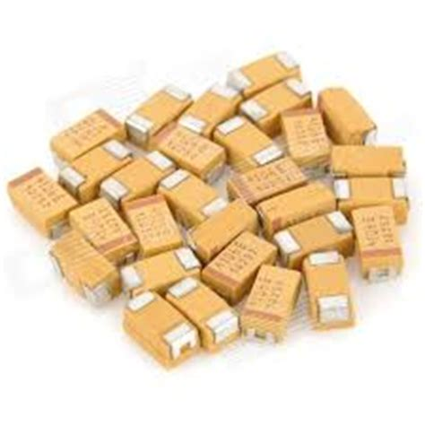 tantalum capacitor recycling tantalum capacitors recycling smd type recycling gold silver recovery