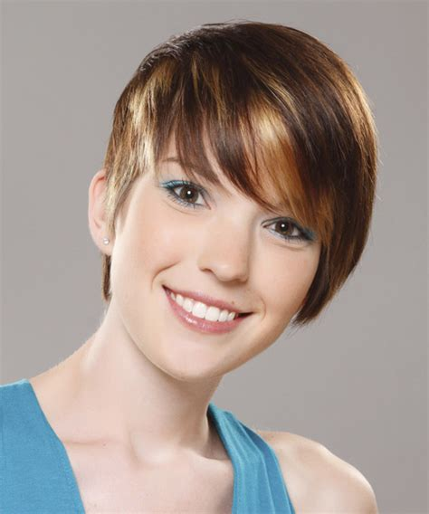 hairstyles for short hair virtual the best hairstyles 2011 virtual hairstyles for women