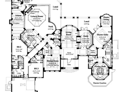 party house plans backyard smoker shed party shed backyard house party house plans mexzhouse com