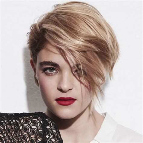 spring haircut short haircut trends spring 2018 short and cuts hairstyles