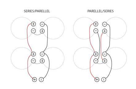 4x12 speaker wiring diagram get free image about wiring