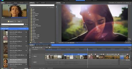 full version video editing software hitfilm ultimate 2 free download full version 3d video