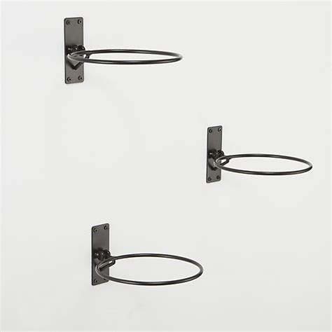 Wall Planter Hook by Page Not Found Crate And Barrel