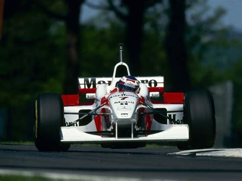 17 best images about 1990 s on grand prix
