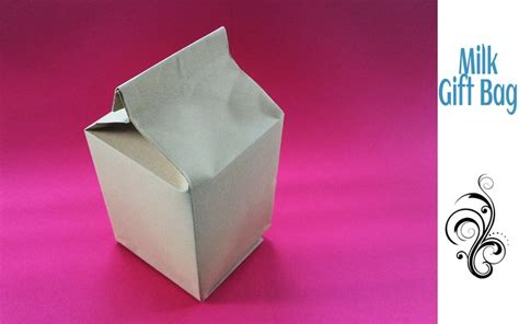 Origami Box A4 - 1000 images about origami papir on origami