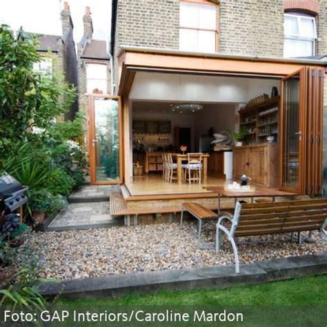 veranda ums haus 61 besten garden bilder auf balkon garten
