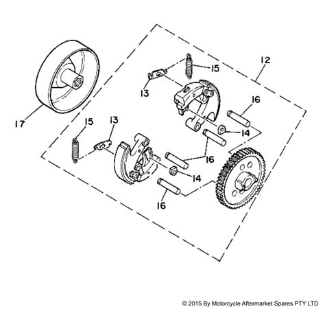 bmw e36 m50 wiring diagrams bmw wiring diagram
