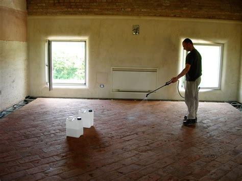 verniciare pavimento come verniciare pavimento castelfranco veneto