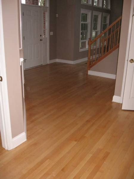 about us northwoods flooring