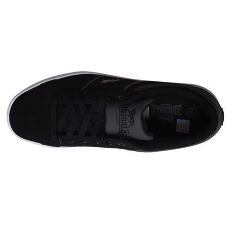 Lonsdale Latimer Grey lonsdale herren latimer turnschuhe freizeit sneaker schn 252 rschuhe sport schuhe ebay
