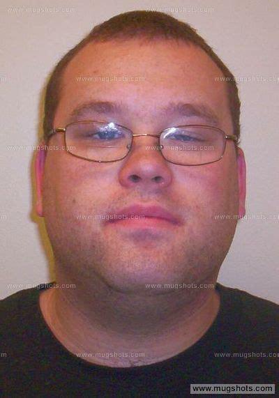Pickens County Ga Arrest Records Philip David Conrad Mugshot Philip David Conrad Arrest Pickens County Ga Booked