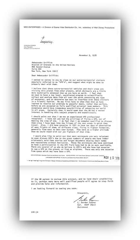 Resume Zfs Send by Essay Tense Checker