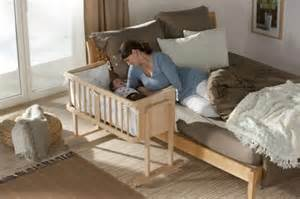 infant bed cautions misdirected 183 guardian
