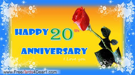 20 happy anniversary cards free index of wp content gallery happy anniversary greetings cards