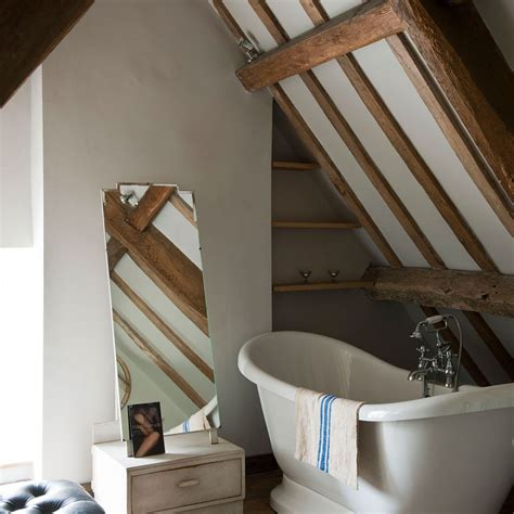 cost to expand bathroom loft conversion ideas
