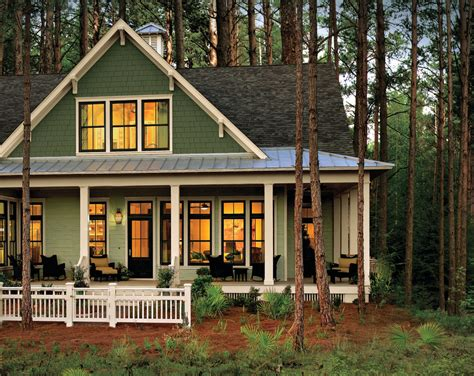 pole house design pole barn house plans and prices exterior farmhouse with barn cupola deck grasses