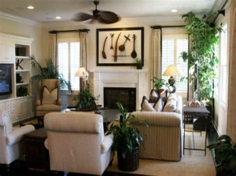 arranging small living room how to arrange furniture in a small living room with