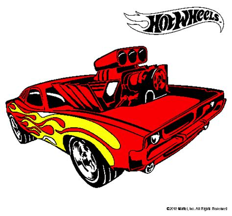 imagenes hot wheels dibujos de hot wheels imagui