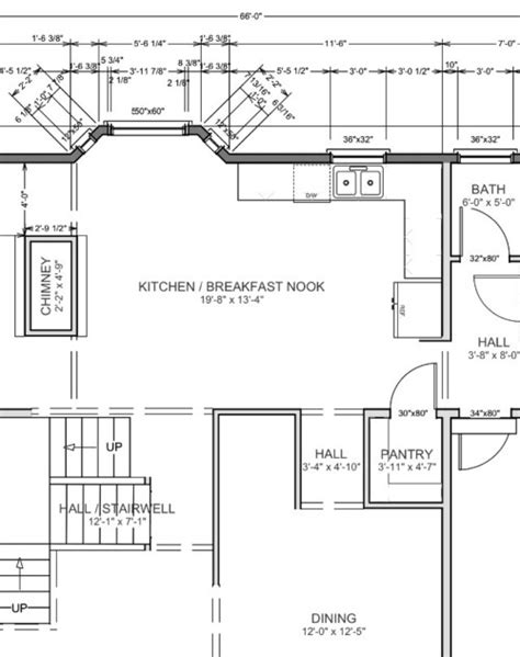 help with kitchen layout please need kitchen layout help please