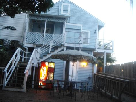 international house new orleans marquette house new orleans international hostel updated 2017 reviews price