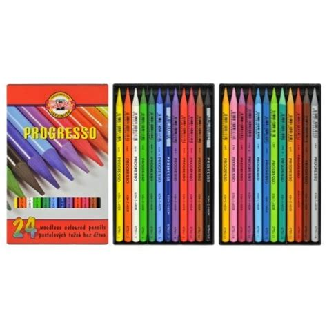 koh i noor colored pencils koh i noor woodless colored pencils avarice