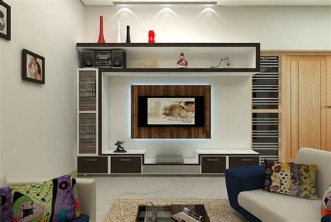 Home Design Ideas Bangalore by Home Interior Bangalore Pictures Rbservis Com