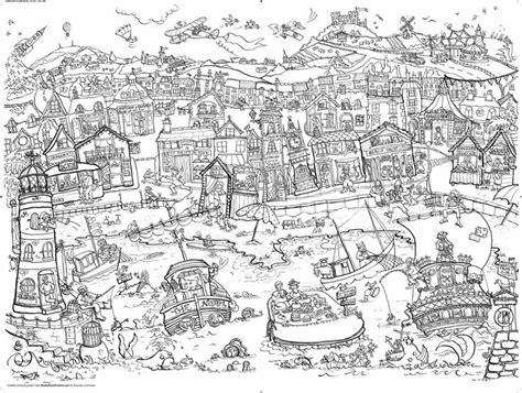 giant coloring pages for adults 10 best coloriage pages images on pinterest coloring