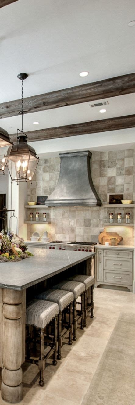 Best 20  Tuscany kitchen ideas on Pinterest