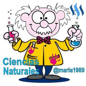imagenes educativas de ciencias naturales la importancia de las ciencias naturales a nivel