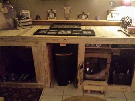 diy indoor kennel diy indoor kennels made from pallets they look so great pallet projects
