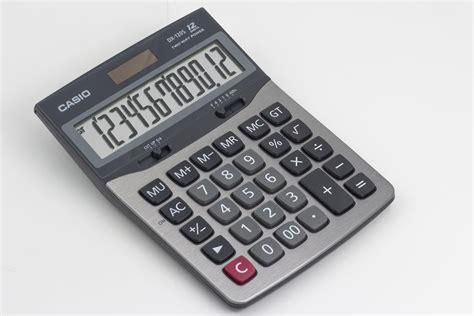 Timbangan Digital Casio jual casio dx 120s jual casio desktop dx 120s di