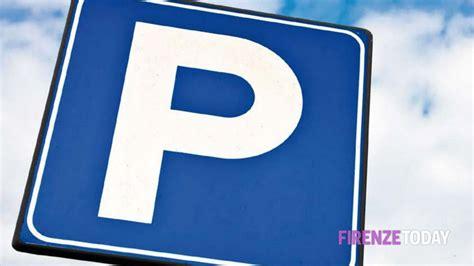 parcheggio porta al prato porta al prato serie di furti su auto nel parcheggio di