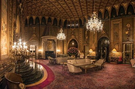 Beauty And The Beast Home Decor mar a lago questions about membership applications since